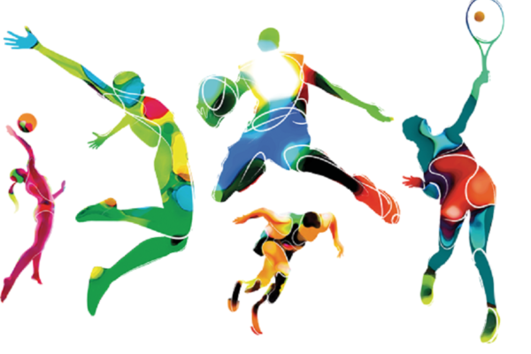 Opinión | Actividades extremas: «Declarar y pagar impuestos al Fondo Nacional del Deporte