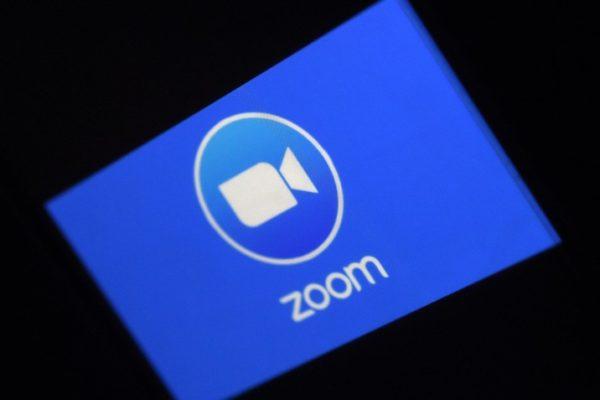 Ganancias de plataforma Zoom se multiplicaron por 27 entre febrero y julio