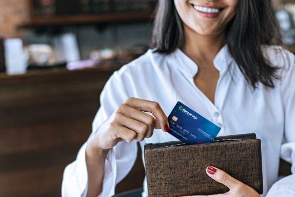 Bancamiga lanza cuenta cash y tarjeta internacional para operar con divisas