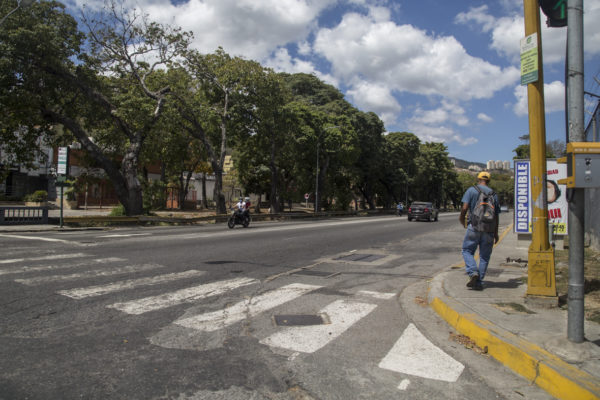 Ingresos de alcaldías del estado Miranda caen más de 80% por pandemia