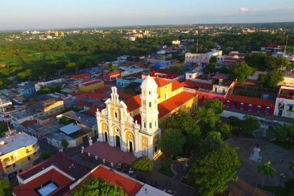 Aumentan a dos días semanales parada comercial en oeste de Ciudad Guayana