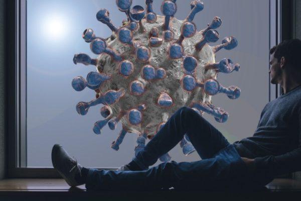 Coronavirus en el mundo: Más de 10 millones de casos y 500.000 muertos