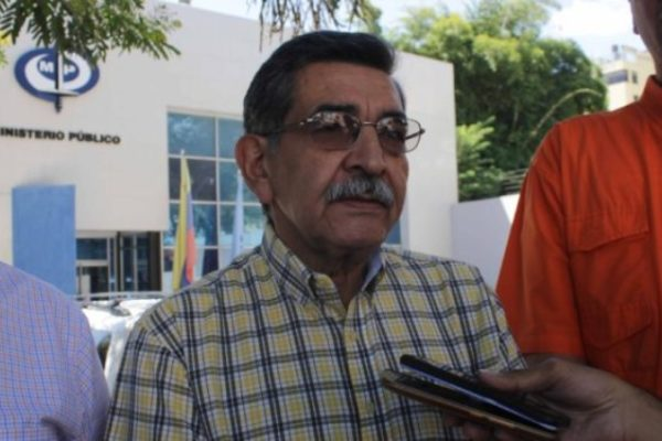 Diputado acusa a gobierno de Lara de encubrir tráfico dolarizado de combustibles