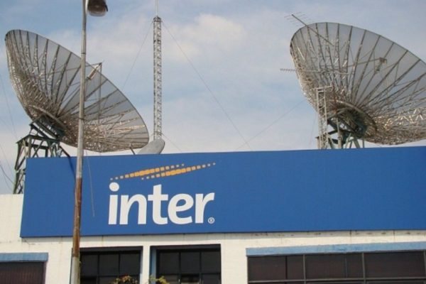 Inter hace ajustes para asegurar una mejor experiencia de conexión a sus clientes