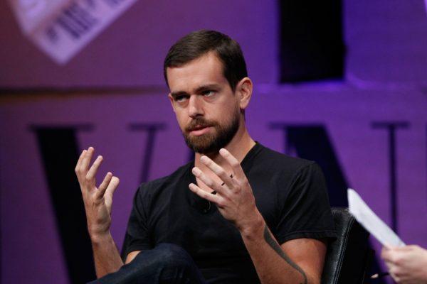 Cofundador de Twitter dona US$10 millones a esfuerzo anticoronavirus en EE.UU