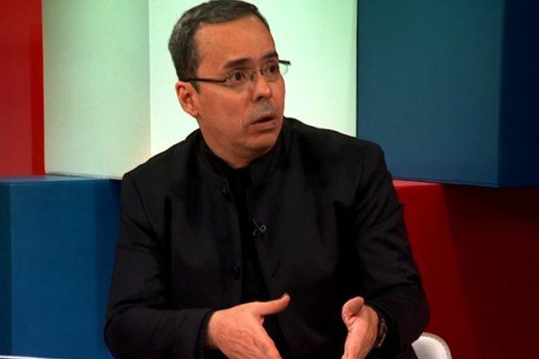 Asesor J.J. Rendón reconoce que firmó contrato para operación paramilitar contra Maduro