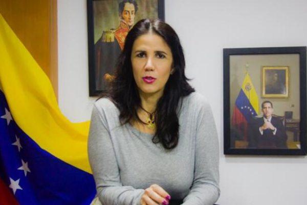 Conferencia de donantes podría captar aportes milmillonarios para migrantes venezolanos