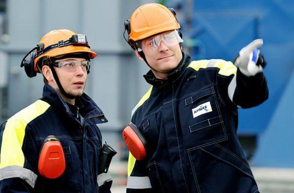 Pdvsa cede mayoría en sueca Nynas y la OFAC levanta el bloqueo a la empresa