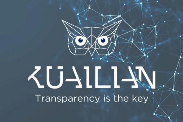 El ecosistema Kuailian, acercando la tecnología blockchain a todo el mundo