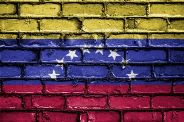 Sin sorpresas: Venezuela ocupa otra vez el último lugar en Índice de Libertad Económica