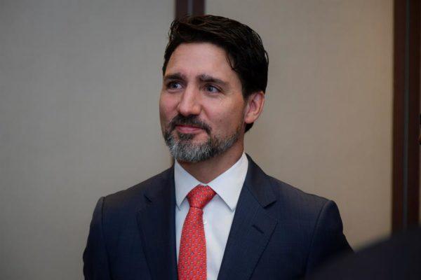 Canadá y EE.UU acuerdan mantener frontera cerrada hasta el 21 de junio