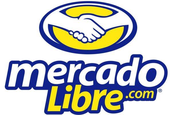 Mercado Libre: