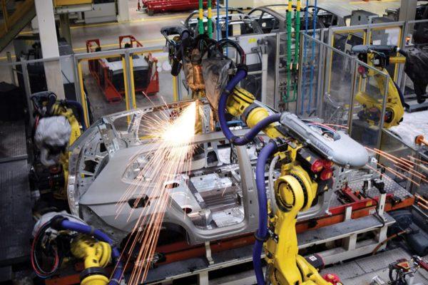 Producción de vehículos en Brasil se desploma un 99,3% en abril