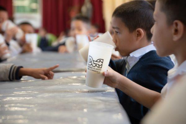 PepsiCo Venezuela crea programa de suministro de alimentos «Canastas con Propósito»
