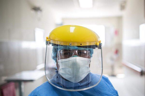 Más de 5.250.000 casos de coronavirus declarados en el mundo