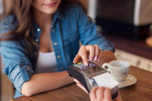 Banesco y Nativa organizan atención especial para adquisición de puntos de venta