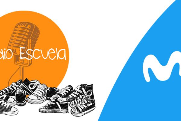 Unión Radio y Fundación Telefónica Movistar unen esfuerzos para promover audiocuentos infantiles