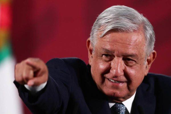 AMLO: México está por salir de la pandemia y necesita reactivarse
