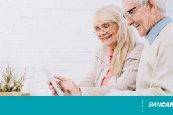Bancaribe crea canal de atención telefónica para sus clientes pensionados
