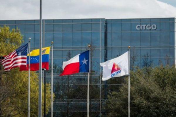 Citgo declara estado de fuerza mayor por suspensión de operaciones en Texas ante histórica ola de frío