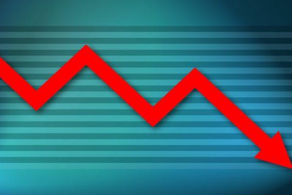 BCV volvió a intervenir en las mesas y el dólar oficial cayó 1,17% hasta Bs.2.931.949,40
