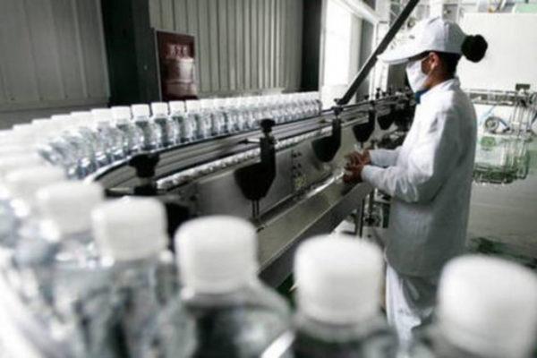 Cavenvase: Industria del envase y embalaje importa 81% de su materia prima