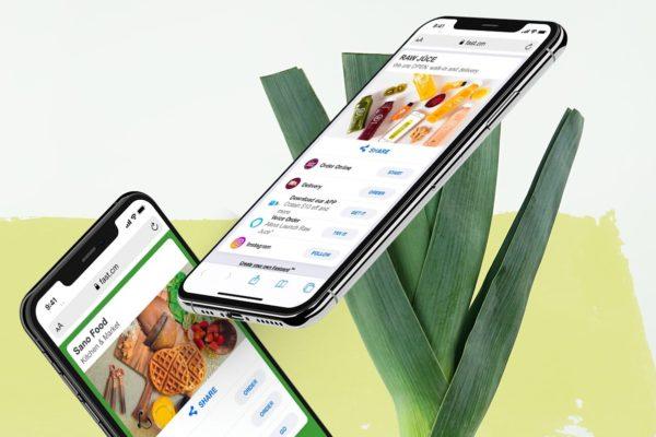 Digitel y FastMind se unen para apoyar al emprendimiento gastronómico en Venezuela