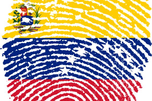 Informe Especial   El virus electoral complica el panorama económico