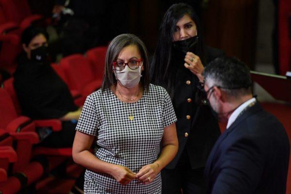 CNE sin cuarentena electoral podría fijar fecha para parlamentarias esta semana