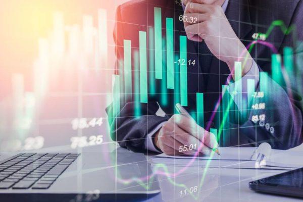Análisis   Financiamiento en la BVC, una necesidad imperante para el empresario