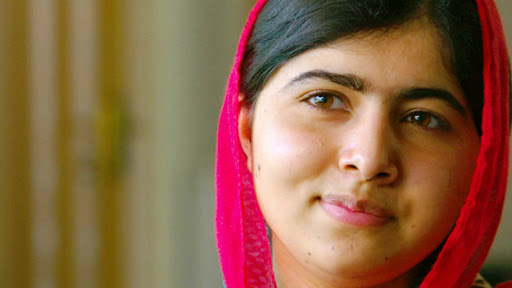 «Es difícil expresar mi alegría»: Malala recibe un diploma de la universidad de Oxford