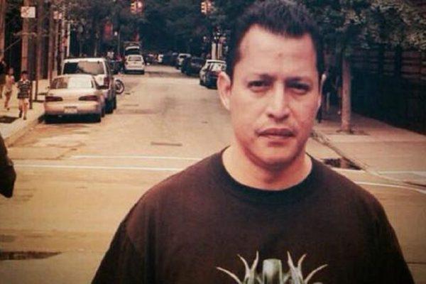 Cicpc detuvo al periodista Marco Antoima por presunto manejo de cuentas anónimas
