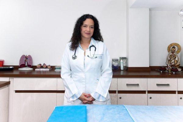 #YoTePregunto | Patricia Valenzuela: «La pandemia puede llegar al primer semestre de 2021»