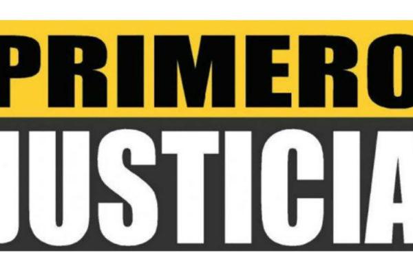 Después de AD, el TSJ interviene a Primero Justicia y nombra presidente a José Brito