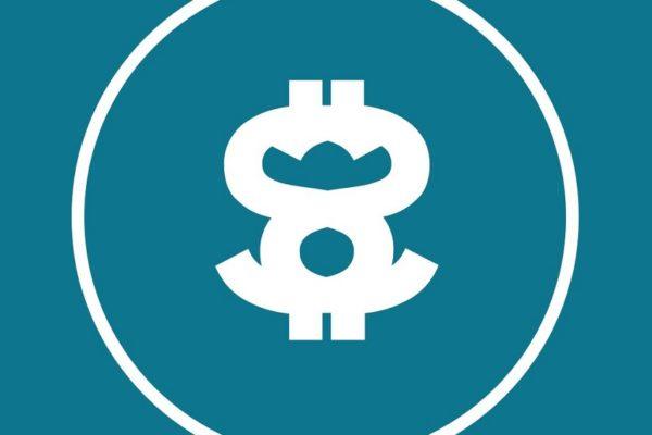 Sudeban autoriza operación de Shasta App una nueva plataforma de pagos en divisas