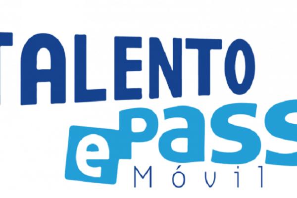 Sodexo Venezuela lanza aplicación para gestionar pagos a los empleados