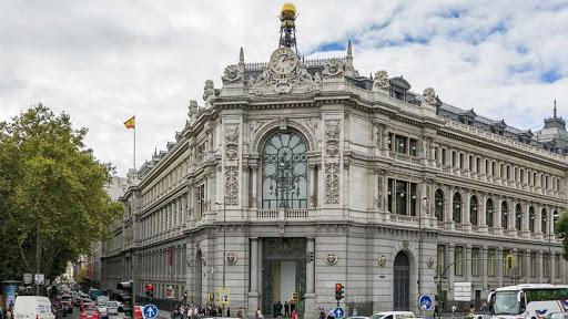 Banco de España: El turismo no remontará antes de la segunda mitad de 2021