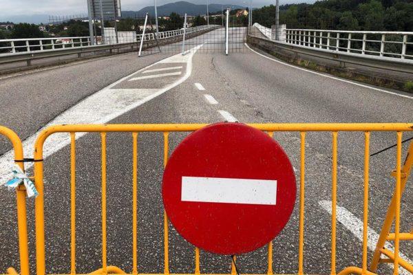 España abrirá sus fronteras con el espacio Schengen el 21 de junio