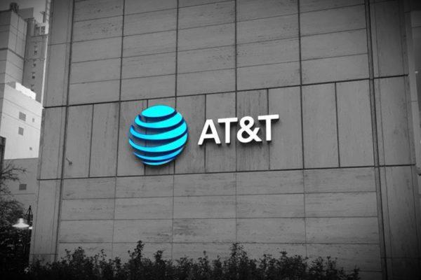AT&T América Latina calificó de inexplicable la detención de ejecutivos de DirecTV