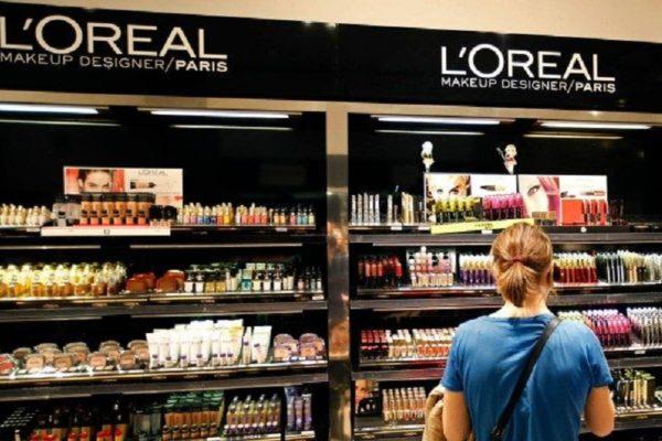 L'Oréal no tendrá cremas