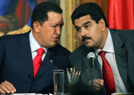 ABC: Gobierno de Chávez financió con US$3,9 millones a partido italiano antisistema
