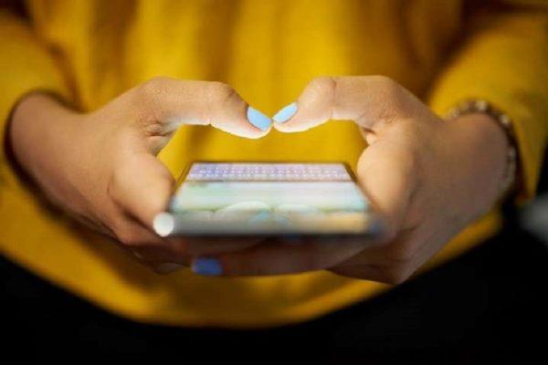 PEY.cash una app para compras y transferencias en dólares diseñada para usuarios venezolanos