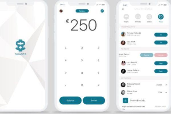 Claves | Así funciona Shasta, la nueva app autorizada en Venezuela para pagos en divisas
