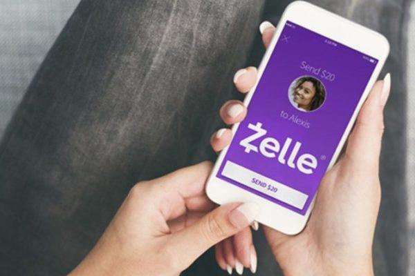 Claves | Lo que debes saber sobre la restitución del Zelle a clientes de Wells Fargo en Venezuela