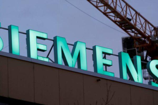 Siemens y SAP unen sus fuerzas para acelerar la transformación industrial