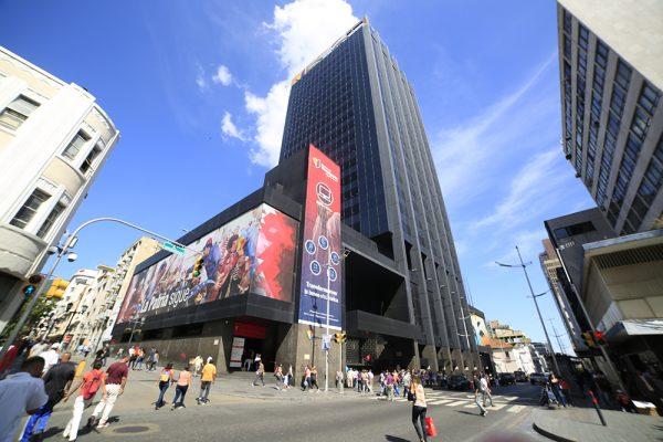 Banco de Venezuela realiza más de 95% de sus operaciones por canales electrónicos