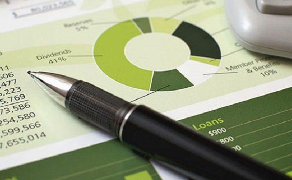 Análisis   La visión de los emisores: conozca las ventajas y costos de financiarse en la bolsa