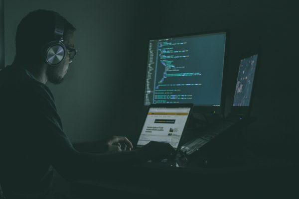 El #Teletrabajo ha disparado los delitos informáticos: ¿Qué hacer para protegerse?