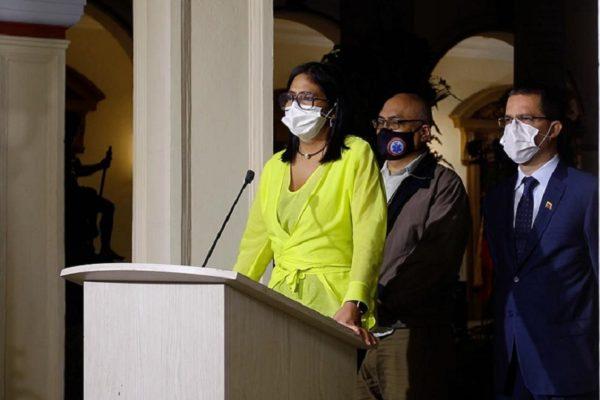 #Covid19 | Venezuela roza los 60.000 contagios con 967 nuevos casos y 9 fallecidos