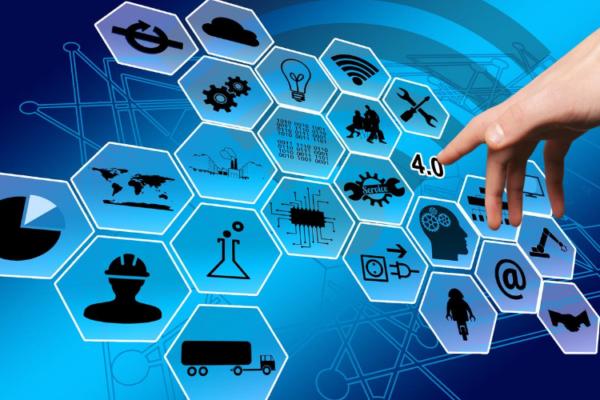 Escenario post #Covid19: clústeres empresariales son la mejor herramienta para ganar mercado